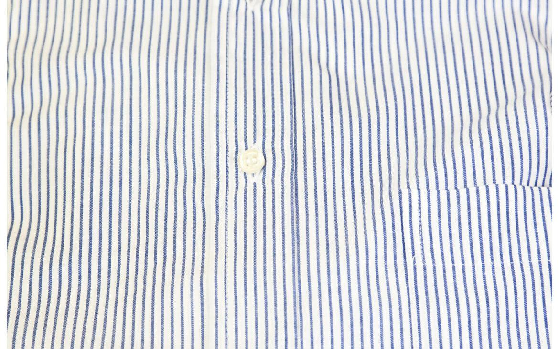 liquidacion-camisas uniforme