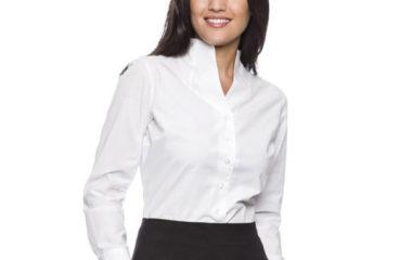 ropa laboral - blusa