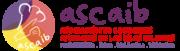 Baplin Uniformes - Proveedores oficiales de la Asociación de Cocineros Afincados en las Islas Baleares