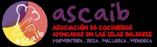 asociacion cocineros