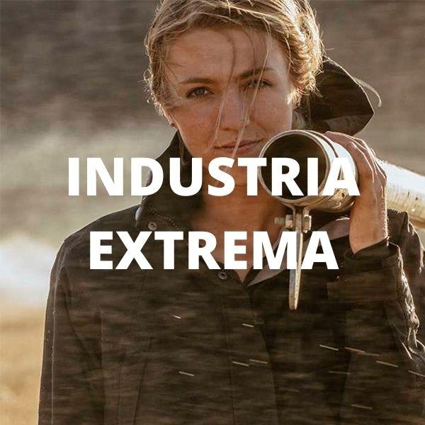 Industria extrema